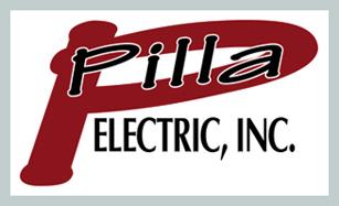 Pilla Logo 06.18.10